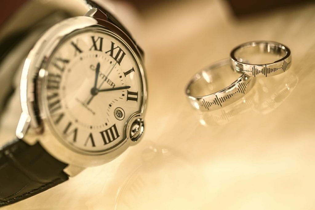 aile hukuku ve boşanma hukuku