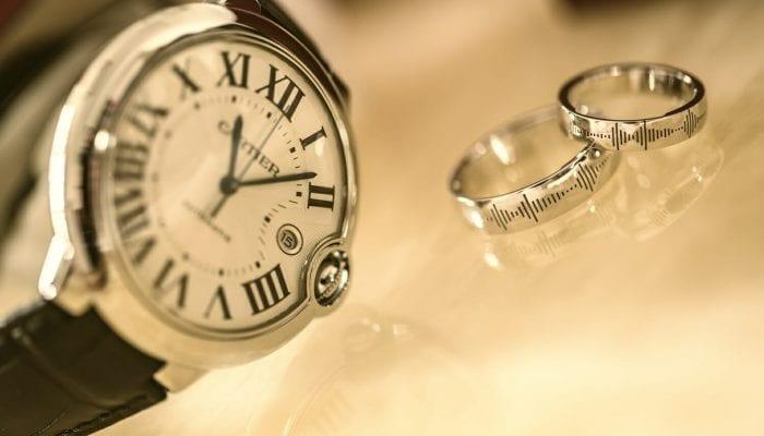 boşanma davası oner.av.tr