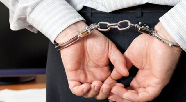 Haksız Tutuklama