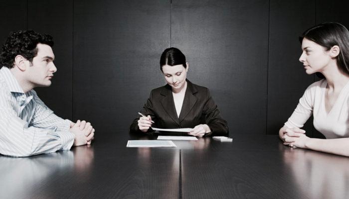 Anlaşmalı Boşanma Davası Nedir, Nasıl Açılır