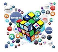sosyal medya aracılığıyla hakaret