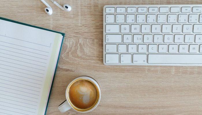 freelance iş